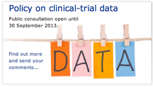 from EMA webpage