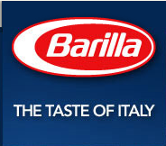 from barilla.com