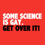GAY_SCIENCE_square